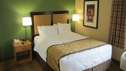 Kamers EXTENDED STAY AMERICA CYPRESS