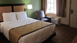 Room EXTENDED STAY AMERICA TAMARAC