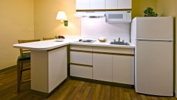 Kamers EXTENDED STAY AMERICA FALLS CH