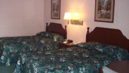 Room Quality Inn & Suites Athens