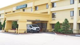 LA QUINTA INN MILWAUKEE AP OAK CREEK