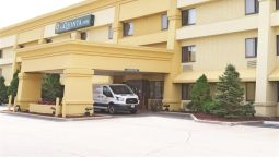 LA QUINTA INN MILWAUKEE AP OAK CREEK - Oak Creek (Wisconsin)