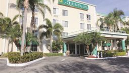 LA QUINTA INN STE SUNRISE SAWGRASS - Sunrise (Florida)