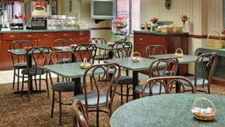 BAYMONT INN SUITES FLINT - Flint (Michigan)