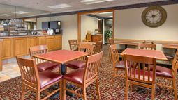 BAYMONT INN & SUITES MT. PLEAS - Mount Pleasant (Michigan)