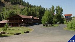 First Inn of Pagosa - Pagosa Springs (Colorado)