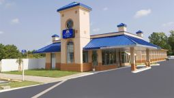Best Value Inn Dillon - Dillon (South Carolina)
