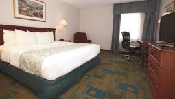 Room LA QUINTA INN STE CHICAGO GURNEE