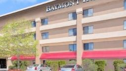Exterior view BAYMONT INN & SUITES FLINT