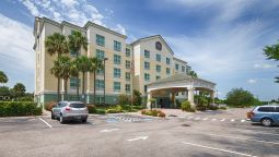 Hotel BEST WESTERN PLUS LAKE COUNTY - Tavares (Florida)