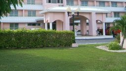 Hotel CASTAWAYS RESORT  SUITES GRAND BAHAMA - Freeport
