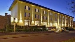 BW PLUS TRAVEL INN HOTEL - Melbourne