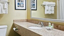Room COUNTRY INN SUITES MOLINE ARPT