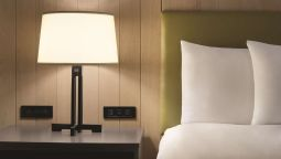 COUNTRY INN SUITES FLORENCE - Florence (South Carolina)