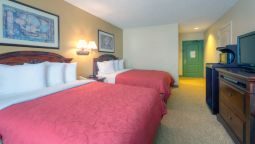 Kamers COUNTRY INN SUITES ANNAPOLIS