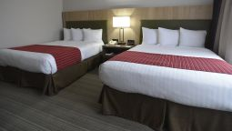 Room COUNTRY INN STES DULUTH NORTH