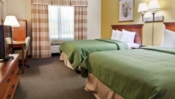 Room COUNTRY INN STE CHARLOTTE UNIV