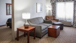 Room Comfort Inn & Suites Lees Summit -Kansas City