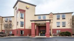 Comfort Inn Franklin - Franklin (Macon, North Carolina)