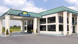 DAYS INN CLINTON - Clinton (North Carolina)