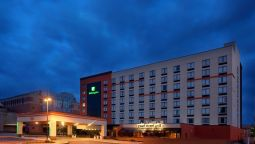 Holiday Inn GRAND RAPIDS DOWNTOWN - Grand Rapids (Michigan)