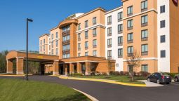 Hotel Courtyard Fort Meade BWI Business District - Annapolis Junction, Jessup (Maryland)
