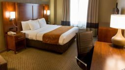 Room Comfort Suites South