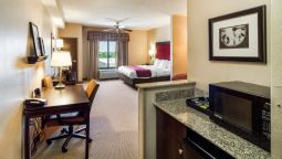 Room Comfort Suites DFW N/Grapevine