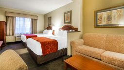 Kamers Comfort Suites Green Bay
