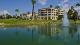 Hotel DoubleTree by Hilton Golf Resort Palm Springs - Cathedral City (California)