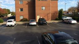Hotel EXTENDED STAY AMERICA CORDOVA