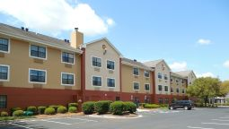 Hotel EXTENDED STAY AMERICA MT PLEAS - Mount Pleasant (South Carolina)