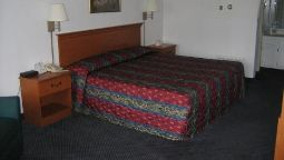 Room AMERISTAY PORTSMOUTH