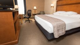 Room DRURY INN AND SUITES CHAMPAIGN