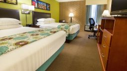 Room DRURY INN AND SUITES HOUSTON SUGAR LAND