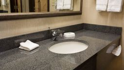 Room DRURY INN AND SUITES MEMPHIS SOUTHAVEN