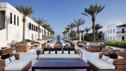 Hotel The Chedi Muscat - Muscat
