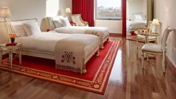 Kamers FAENA HOTEL BUENOS AIRES