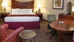 Room DoubleTree by Hilton Oak Ridge - Knoxville