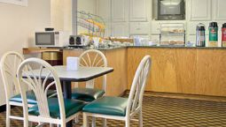 DAYS INN MURPHY - Murphy (North Carolina)