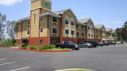 Hotel EXTENDED STAY AMERICA LAKE FOR - Lake Forest (California)