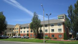 Hotel EXTENDED STAY AMERICA PORTLAND