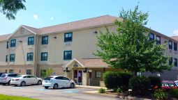 Hotel EXTENDED STAY AMERICA HOLLAND - Holland (Ohio)