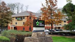 Hotel EXTENDED STAY AMERICA RED BANK