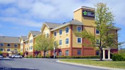 Hotel EXTENDED STAY AMERICA MELVILLE - Melville (New York)