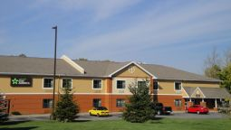 Hotel EXTENDED STAY AMERICA GREECE - Rochester (New York)