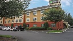 Hotel EXTENDED STAY AMERICA FIFE - Fife (Washington)