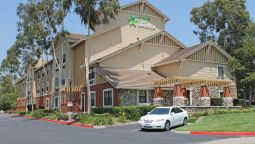 Hotel EXTENDED STAY AMERICA SAN DIMA - San Dimas (California)