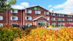 Hotel EXTENDED STAY AMERICA FARMINGT - Farmington (Connecticut)