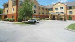 Hotel EXTENDED STAY AMERICA WESTBORO - Westborough (Massachusetts)